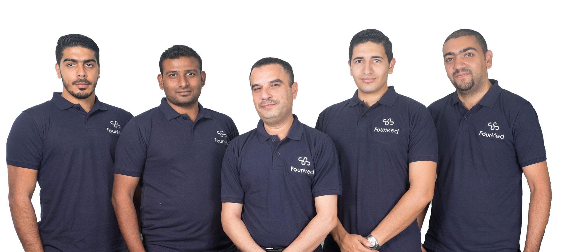 Banner Service Eng